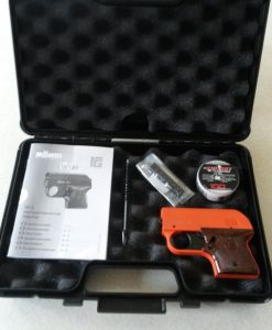 Starting Pistol ROHM Gift Set