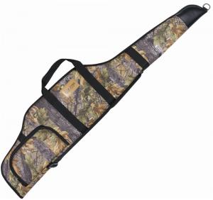 Rifle & Sight Slip