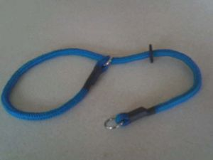 Slip Collar standard
