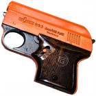 Starting Pistol ROHM