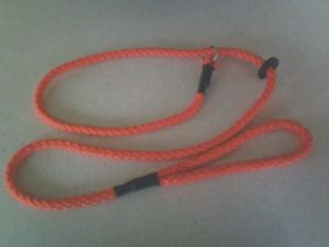 Slip lead Long length 177cm (70